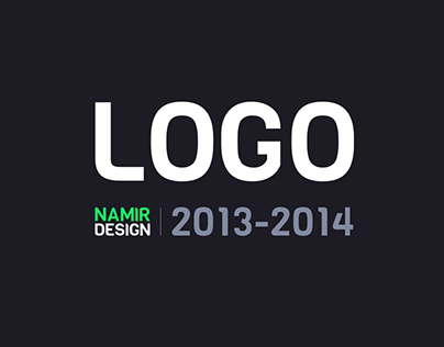 Logo | 2013-2014
