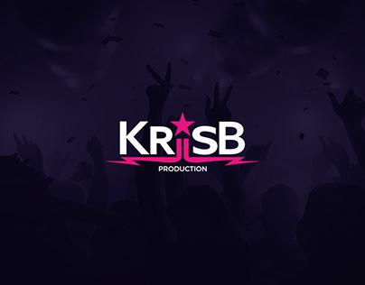 Projet Kriis B Production