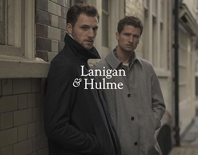 Lanigan & Hulme