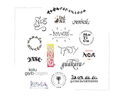 Logo kuéra