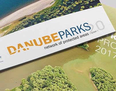 Danubeparks