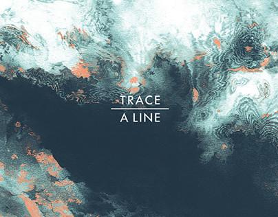 Trace a Line