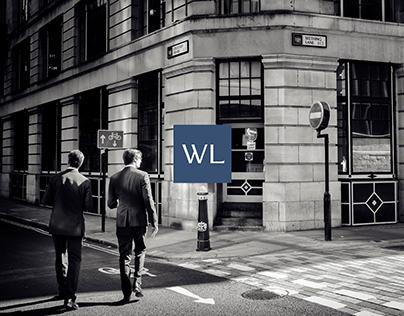 Wiese Lukas – Corporate Design