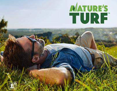 Nature's Turf | Corporate