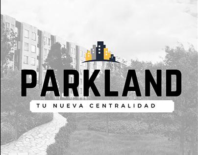 TALLER DE CIUDAD 2 - NUEVA CENTRALIDAD