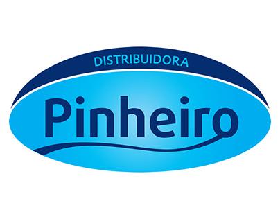 Distribuidora Pinheiro