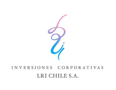 Inversiones Corporativas LRI