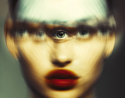 The Eyes Of Argus By TOMAAS