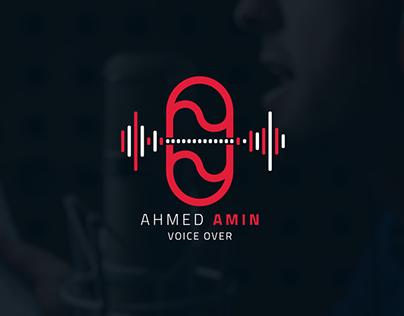 Voice Over - Branding