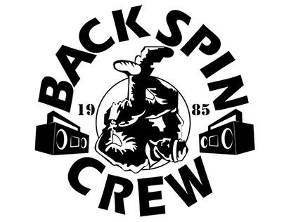 Logo - BSC