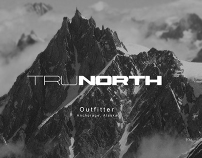 Tru North V2