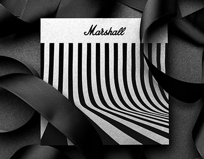 Marshall Catalog