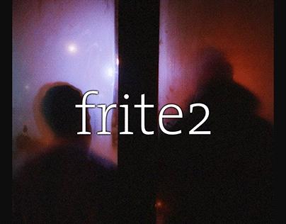 frite2