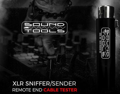 Sound Tools Design