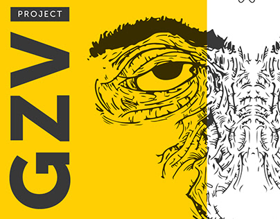 GZVI Project   With Ears To See & Eyes To Hear