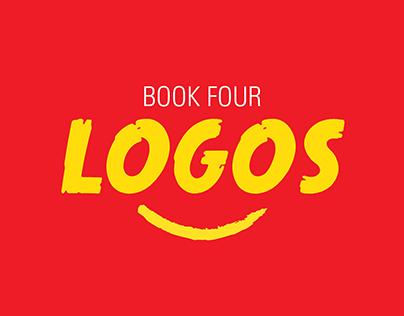 Book 4 Logos