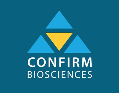 Confirm Biosciences