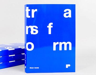 Transform Furniture Days