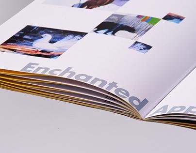 Lucerna Magazine