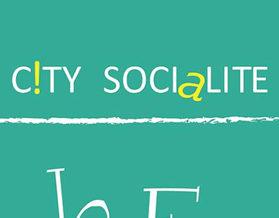 City Socialite