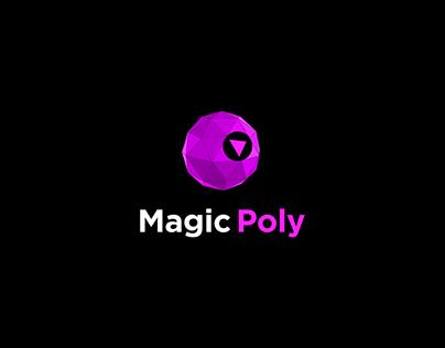 Magic Poly