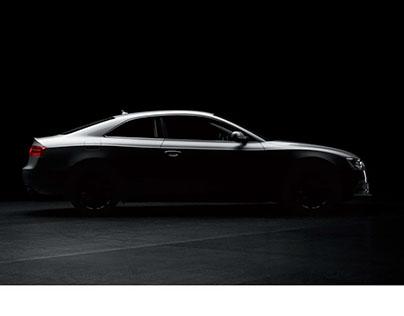 ›Audi‹ Compliance Campaign