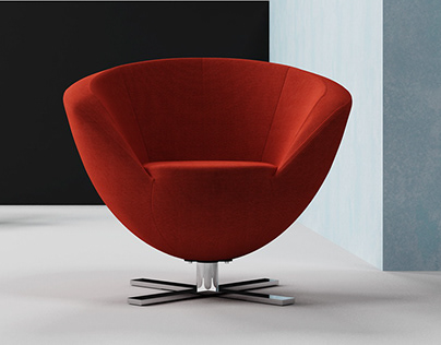 Marbet Style - furniture design