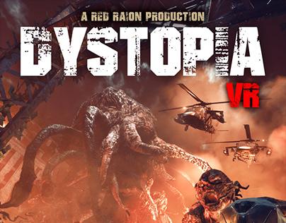 Dystopia VR/5D