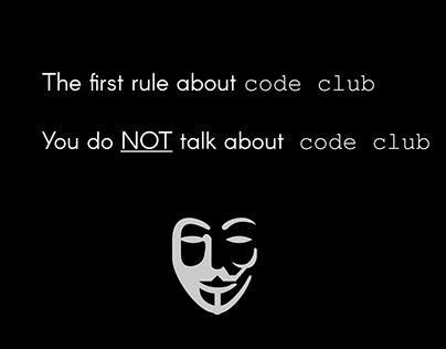 codeclub