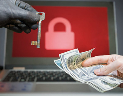 What is ransomware and how to protect systems from it