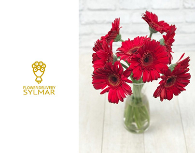 Flower Delivery Sylmar - Send Flowers in Sylmar, CA