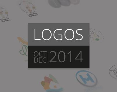 Logossss