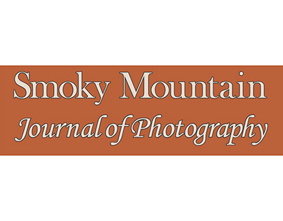 Smoky Mountain Journal of Photography