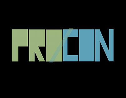 Procon: Identity System