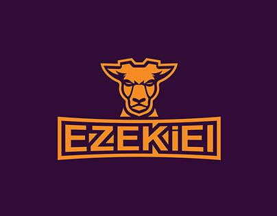 EZIKEL