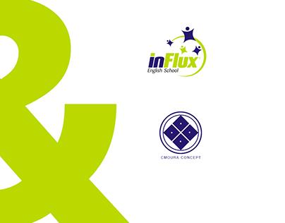inFlux - Pretend 2017-2018