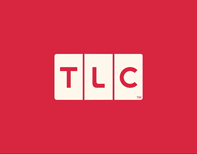 TLC Takeover