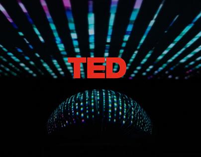 TED: AI