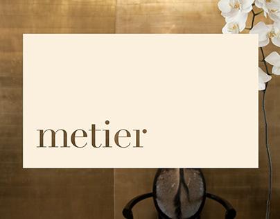 Metier Advisory Services