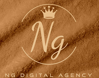 NG Digital Agency (Social Media)