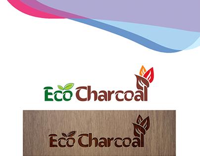 EcoCharcoal
