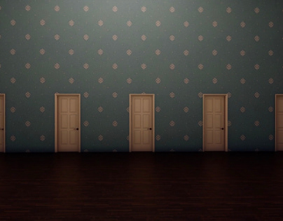 Doors - MapLocator+