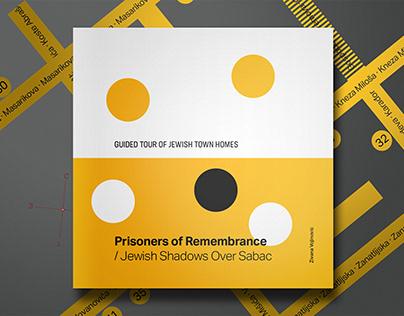 Prisoners of Remeberance