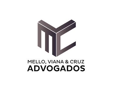 MVC - Advogados