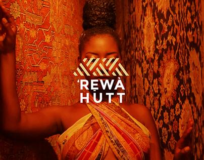 'Rewa Hutt