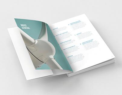 Iberdrola   Corporate Book