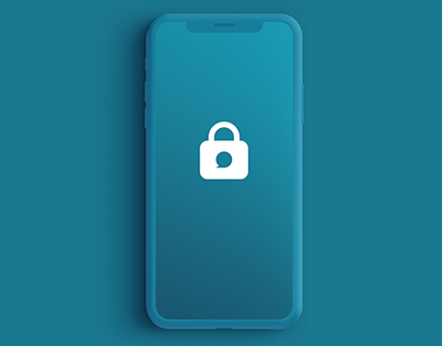 Mobil Message app