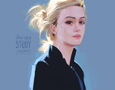 Photo Study#01