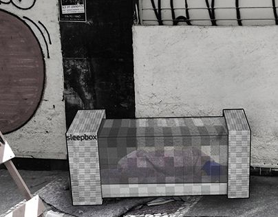projetar.org 024 | Casa Portátil