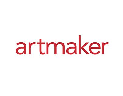 Dia Internacional das Mulheres | Artmaker